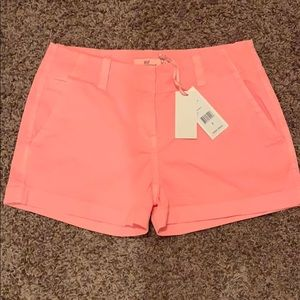 Vineyard vines brand new with tag shorts